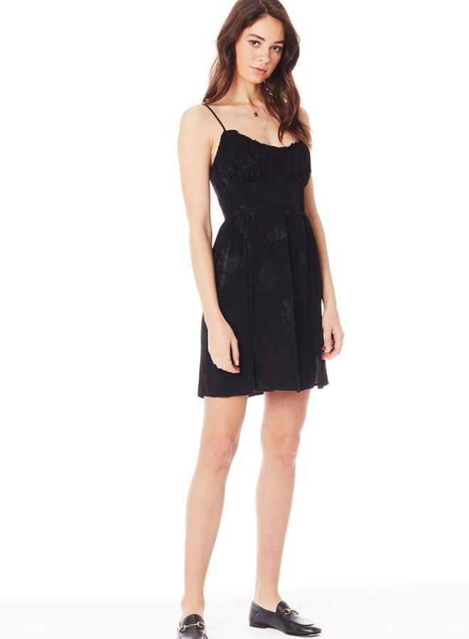 Amanda Mini Dress