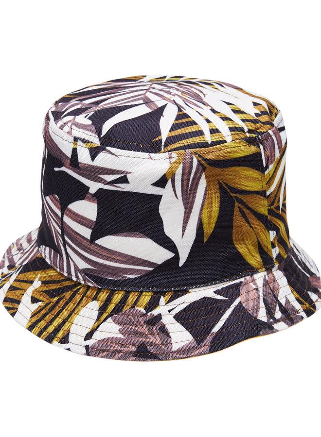 Colombo Bucket Hat