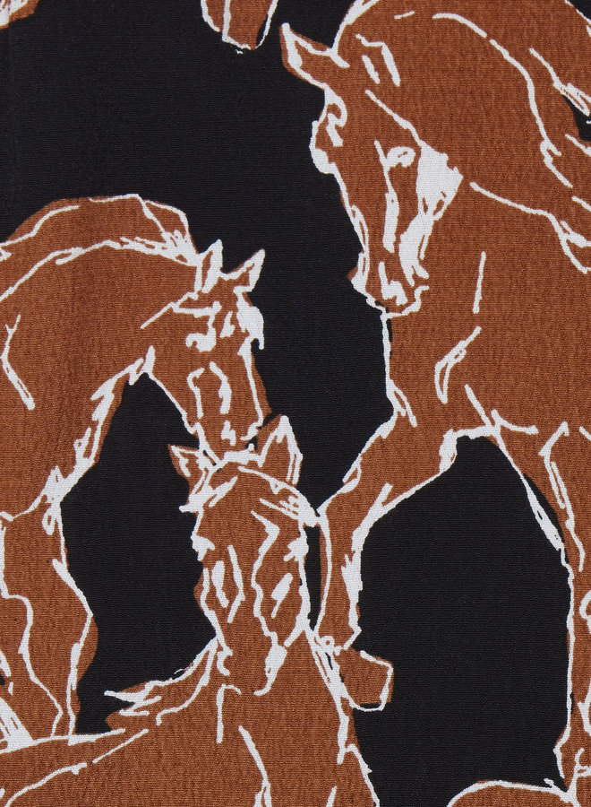 Horse Skirt