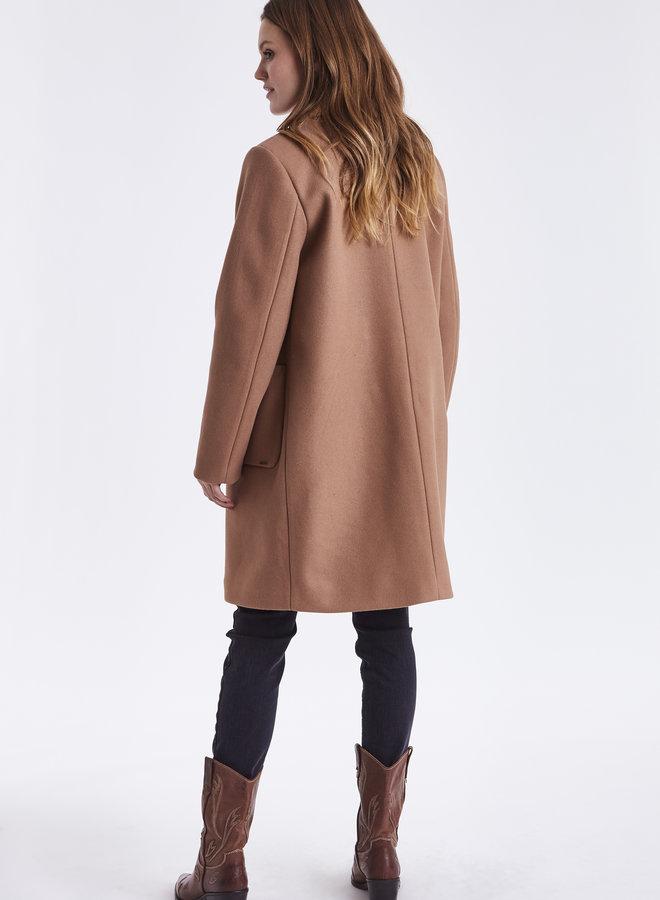 Conelia Coat