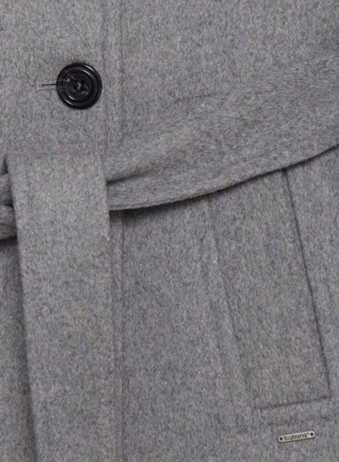 Abia Coat