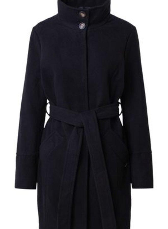 Cirla Coat