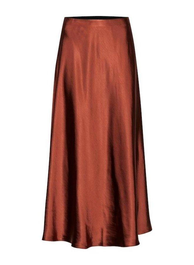 Gunilla Skirt