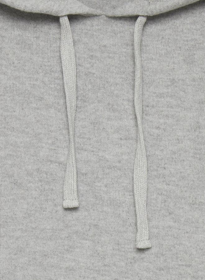 Yose Long Sleeve