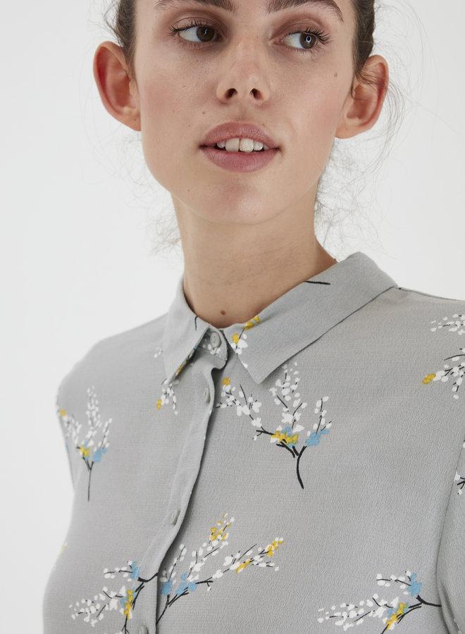 Firolla Shirt