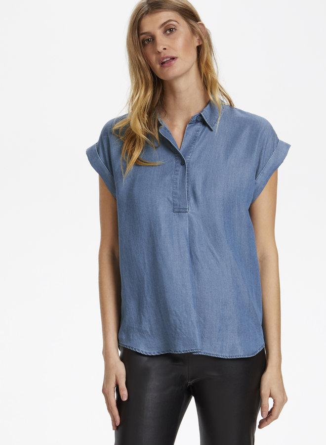 Dariana Shirt