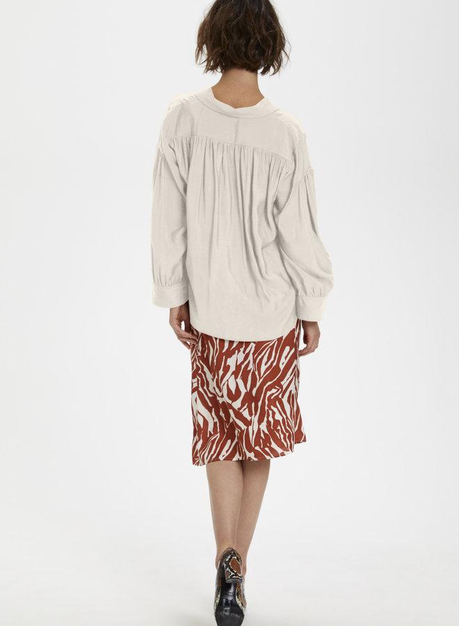 Perama Shirt