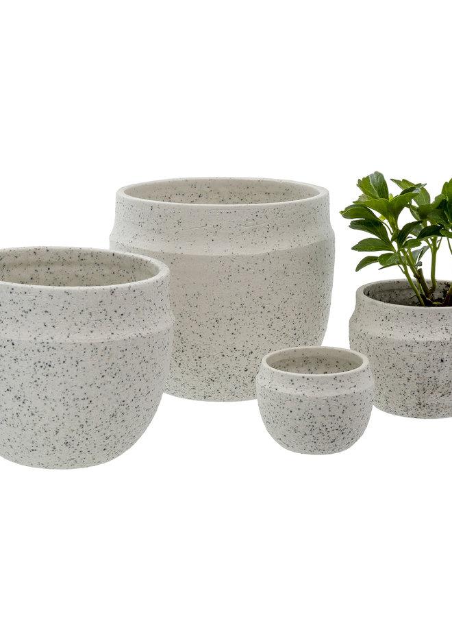 Classic Pot - S