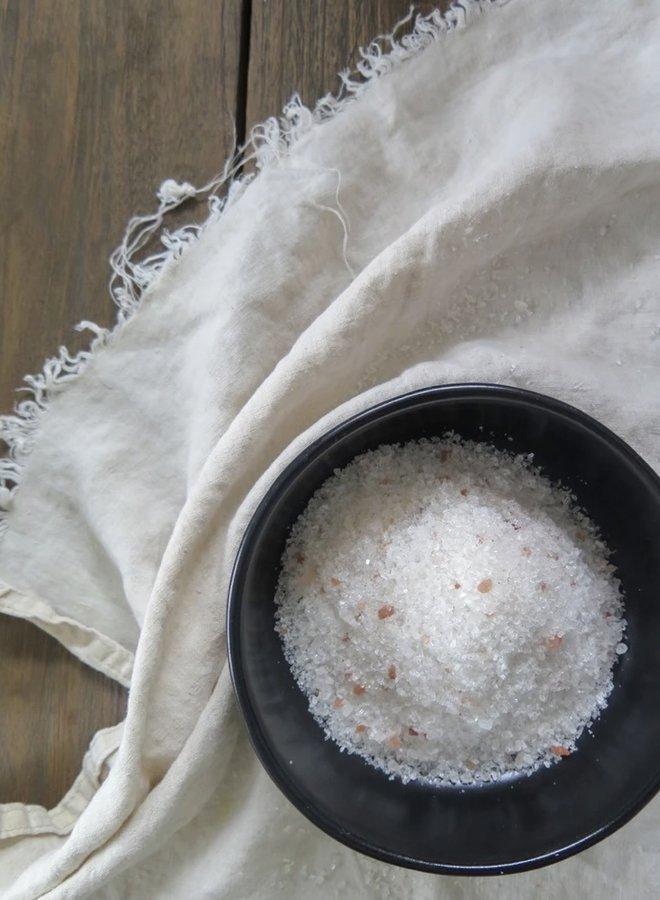 Bath Soak - Refresh