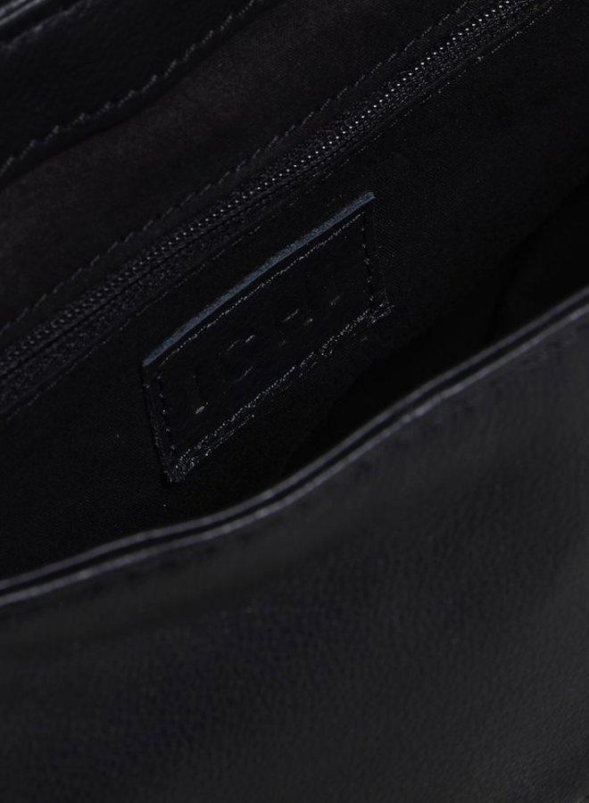 Leonora Leather Bag
