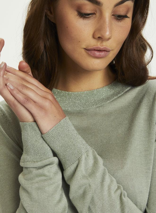 Sibylla Pullover