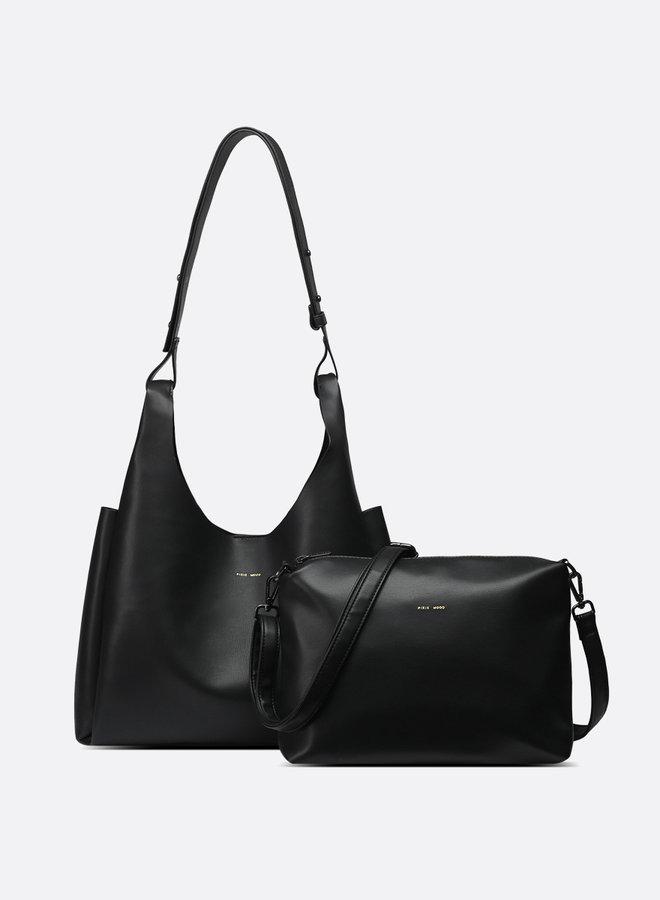 Ansley Shoulder Bag