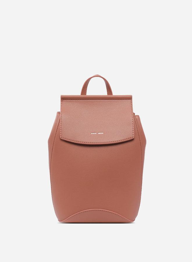 Mini Kim Backpack