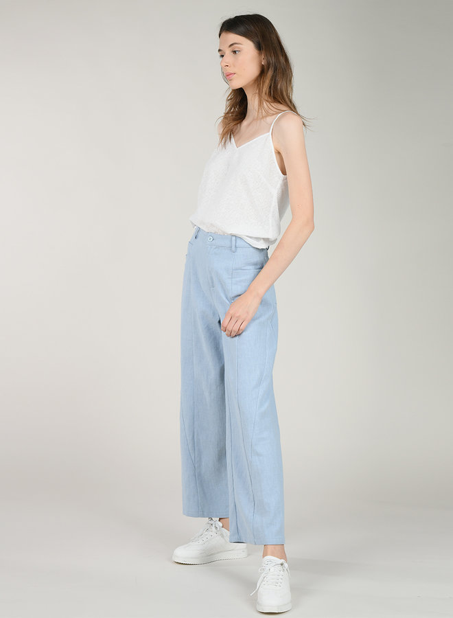 Seize The Day Trousers