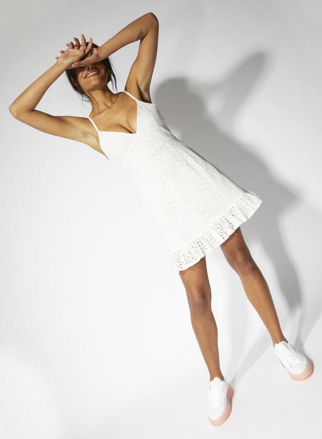 Juliana Anglaise Dress