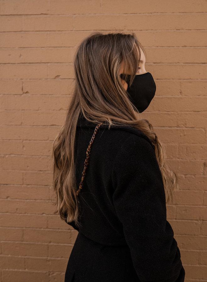 Tess // Mask Chain