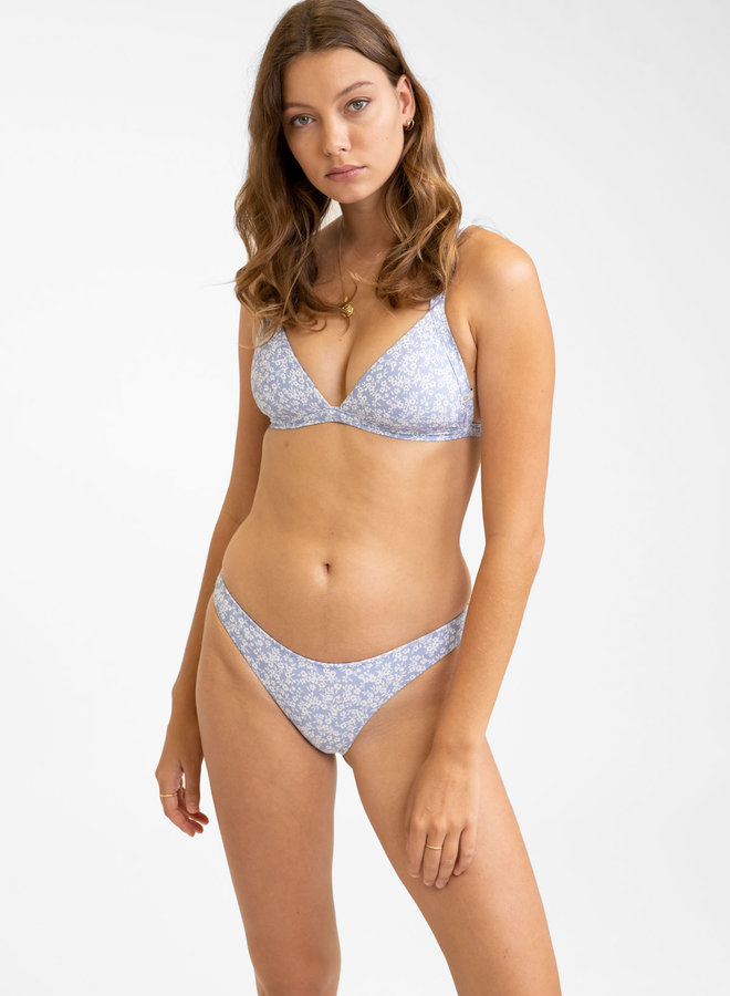 Annabell Reversible Tri Top