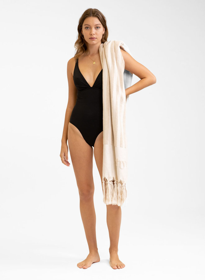 Venice Cotton Towel