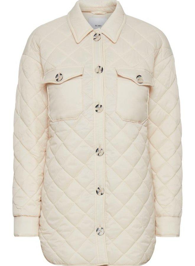Halima Jacket