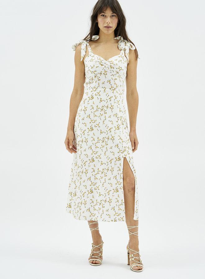 Teagan Midi Dress