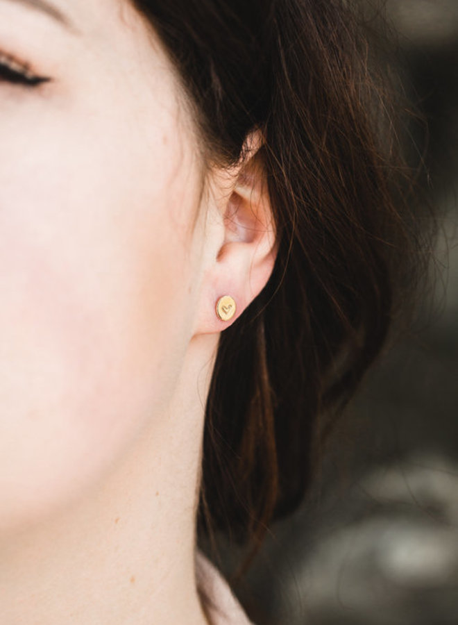 Polly Studs