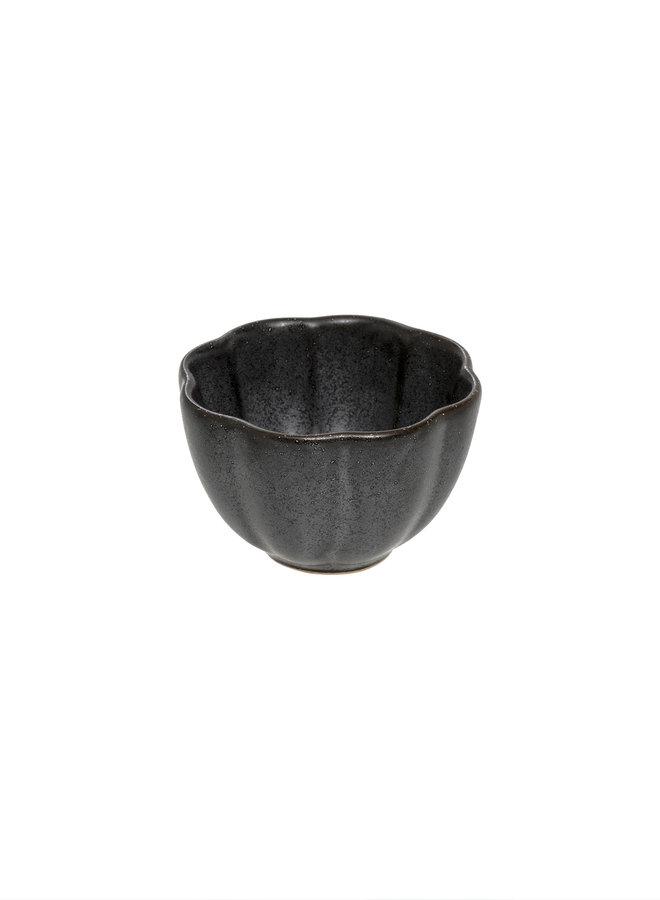 Amelia Bowl - S
