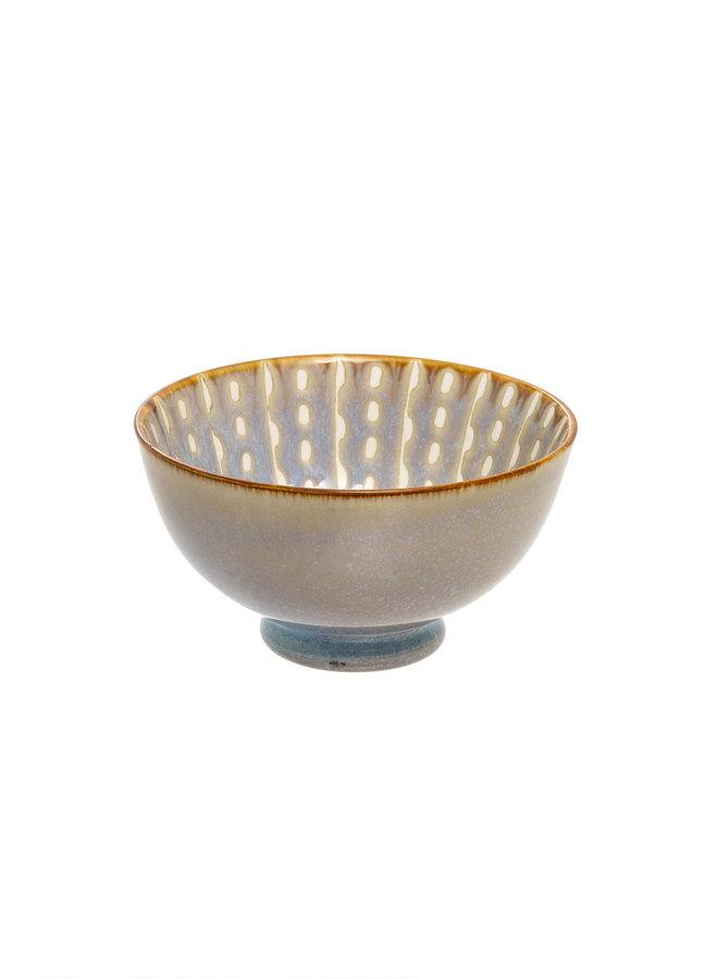 Wisteria Bowl