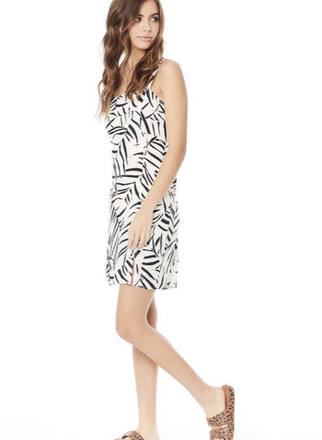 Lynn Mini Dress