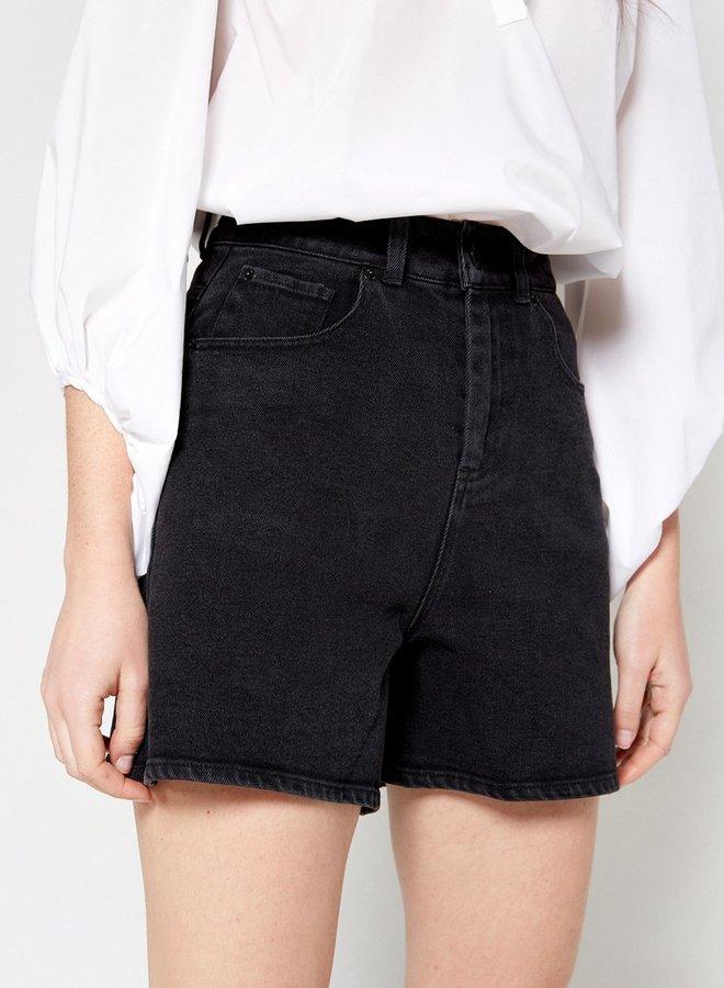 Edwina Denim Shorts