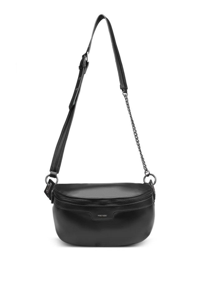 Brooklyn Convertible Waist Bag