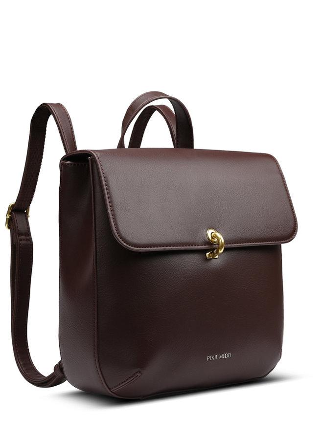 Nyla Backpack - Small