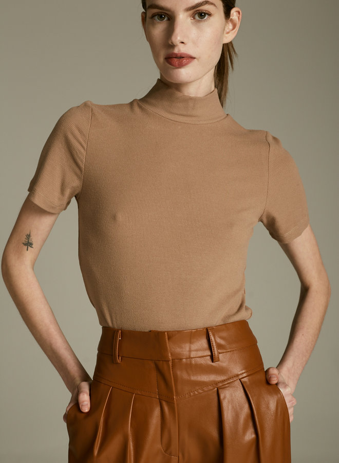 Zuri Tshirt