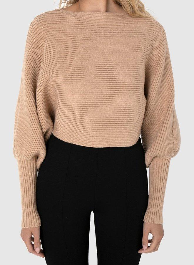 Danni Knit