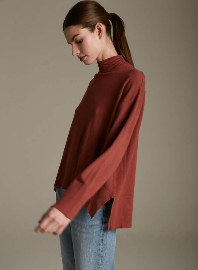 Kathy Sweater