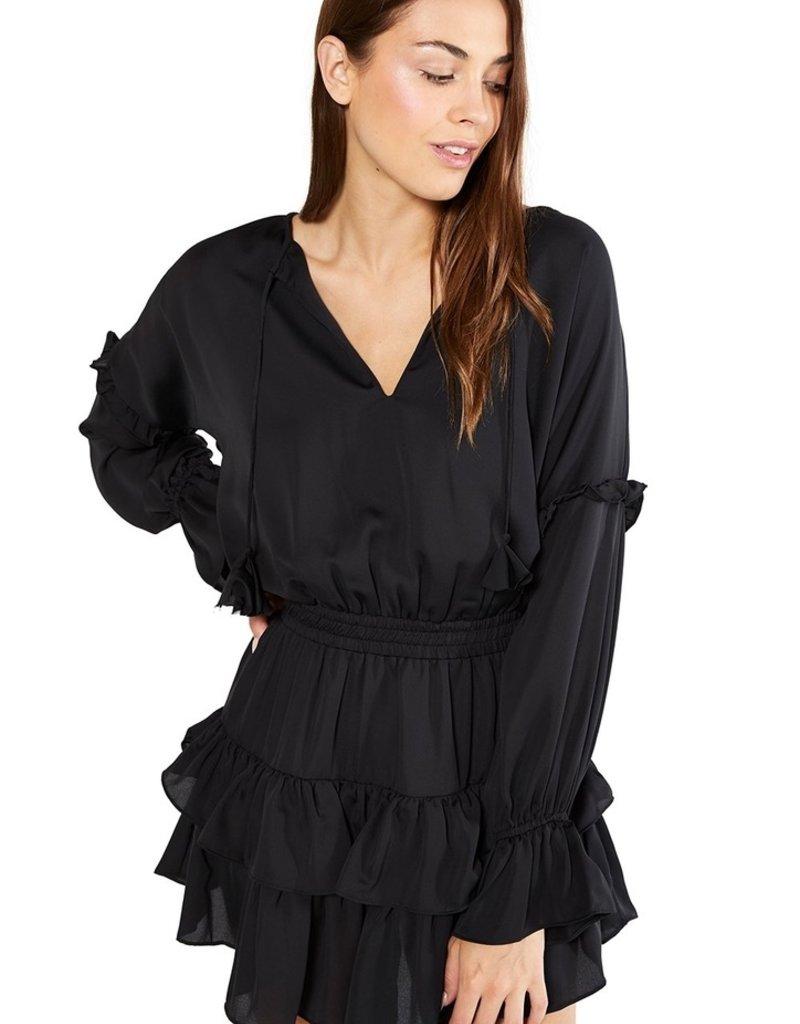 misa amalya dress