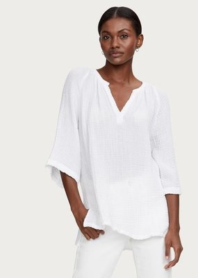 michael stars micah wide sleeve tunic