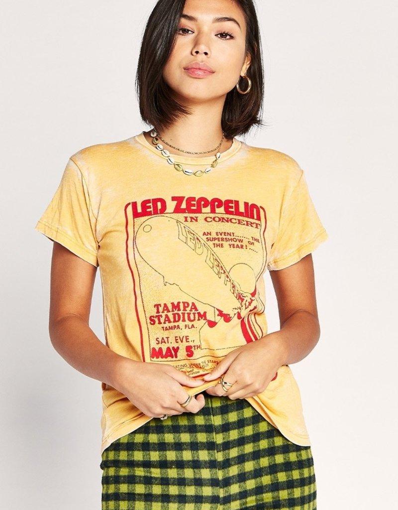 daydreamer led zepplin
