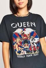 daydreamer queen