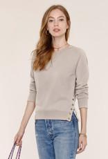 heartloom bryn sweatshirt