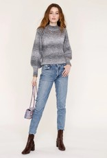 heartloom Kallie sweater