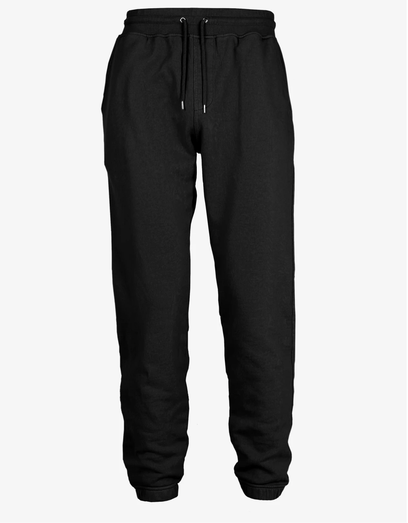 colourful standard classic organic sweatpants