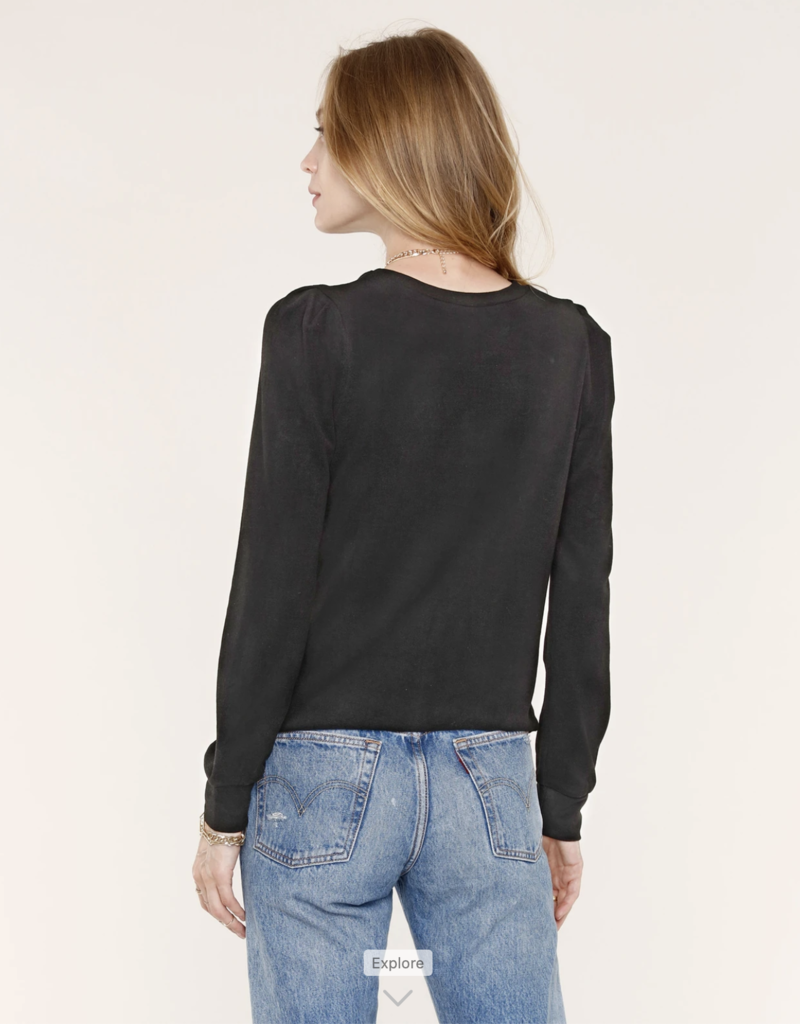 heartloom corinne sweatshirt