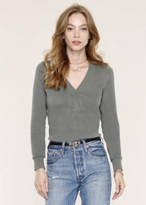 heartloom emma sweatshirt