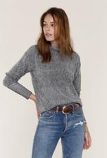 heartloom cleo sweater