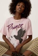 daydreamer prince world tour tee