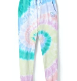 daydreamer la eye sweatpant