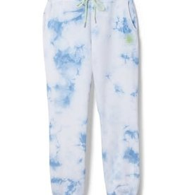 daydreamer sunny people sweatpant