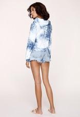 heartloom katia sweatshirt