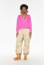 avery one size cardigan