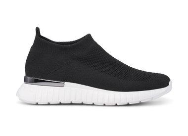 Footwear/Sandals